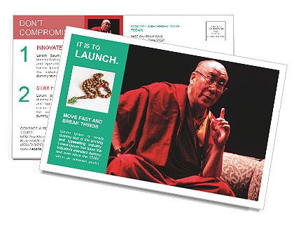 0000084168 Postcard Template