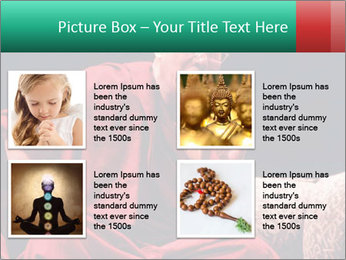0000084168 PowerPoint Templates - Slide 14