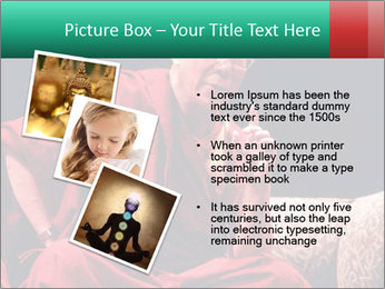 0000084168 PowerPoint Templates - Slide 17
