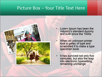 0000084168 PowerPoint Templates - Slide 20