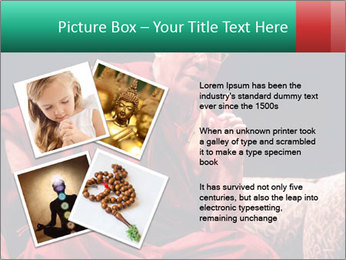 0000084168 PowerPoint Templates - Slide 23