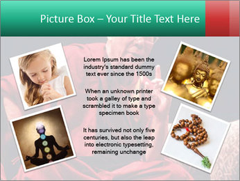 0000084168 PowerPoint Templates - Slide 24