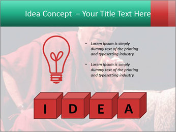 0000084168 PowerPoint Templates - Slide 80