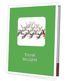 0000084169 Presentation Folder