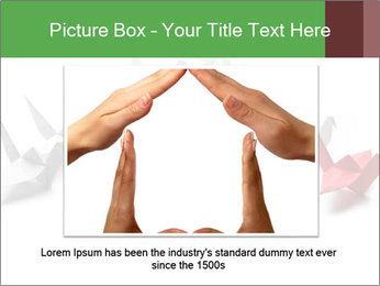 0000084169 PowerPoint Template - Slide 16