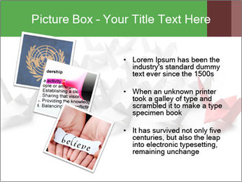 0000084169 PowerPoint Template - Slide 17