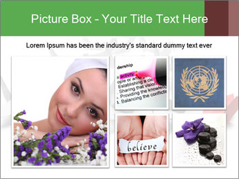 0000084169 PowerPoint Template - Slide 19