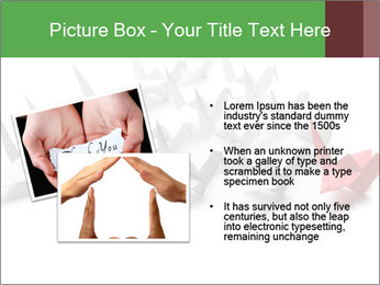 0000084169 PowerPoint Template - Slide 20