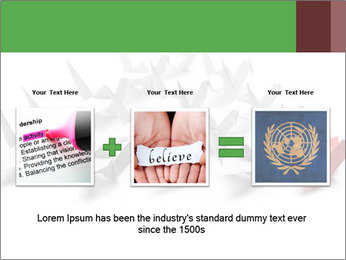 0000084169 PowerPoint Template - Slide 22