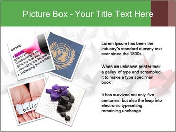 0000084169 PowerPoint Template - Slide 23
