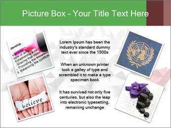 0000084169 PowerPoint Template - Slide 24