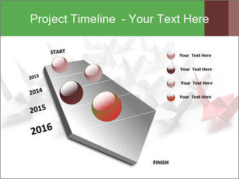 0000084169 PowerPoint Template - Slide 26