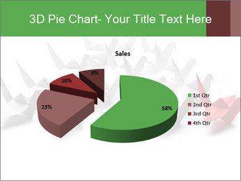 0000084169 PowerPoint Template - Slide 35