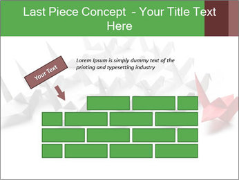 0000084169 PowerPoint Template - Slide 46
