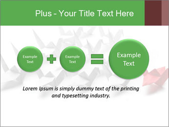 0000084169 PowerPoint Template - Slide 75
