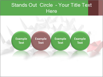 0000084169 PowerPoint Template - Slide 76