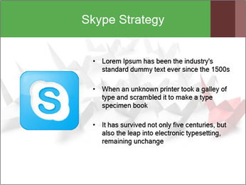 0000084169 PowerPoint Template - Slide 8