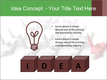 0000084169 PowerPoint Template - Slide 80