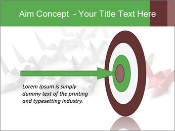 0000084169 PowerPoint Template - Slide 83