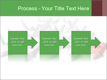0000084169 PowerPoint Template - Slide 88