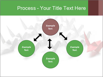 0000084169 PowerPoint Template - Slide 91