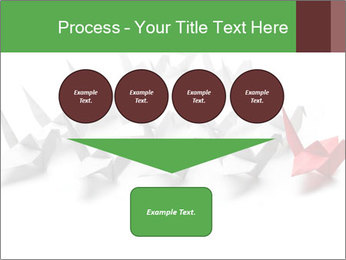 0000084169 PowerPoint Template - Slide 93