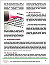 0000084169 Word Templates - Page 4