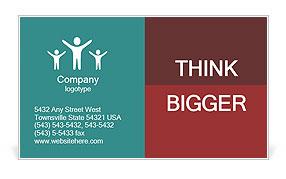 0000084170 Business Card Templates