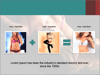 0000084170 PowerPoint Template - Slide 22