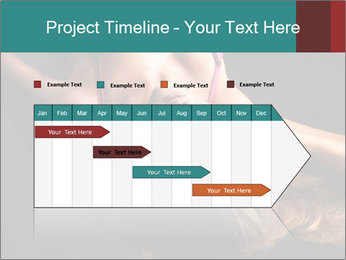 0000084170 PowerPoint Template - Slide 25