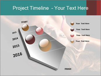 0000084170 PowerPoint Template - Slide 26