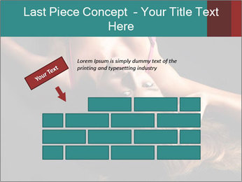 0000084170 PowerPoint Template - Slide 46