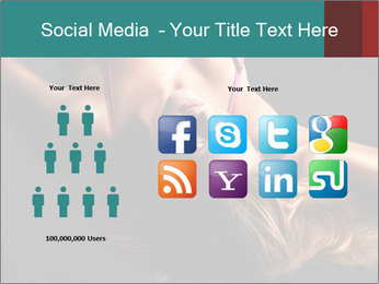 0000084170 PowerPoint Template - Slide 5