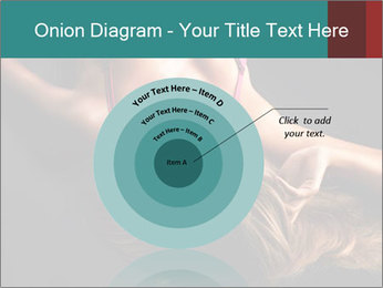 0000084170 PowerPoint Template - Slide 61