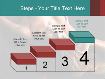 0000084170 PowerPoint Template - Slide 64