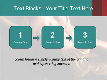 0000084170 PowerPoint Template - Slide 71