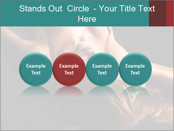 0000084170 PowerPoint Template - Slide 76