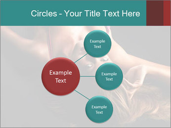 0000084170 PowerPoint Template - Slide 79