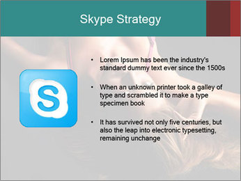 0000084170 PowerPoint Template - Slide 8