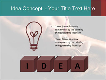 0000084170 PowerPoint Template - Slide 80