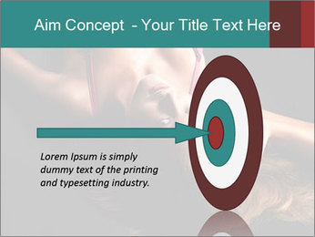0000084170 PowerPoint Template - Slide 83