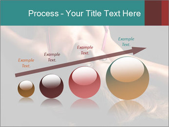 0000084170 PowerPoint Template - Slide 87