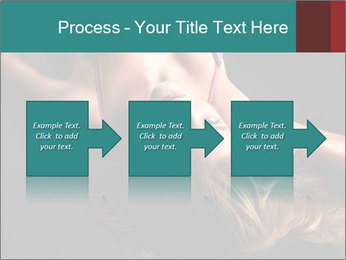 0000084170 PowerPoint Template - Slide 88