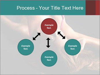 0000084170 PowerPoint Template - Slide 91