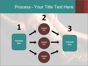 0000084170 PowerPoint Template - Slide 92