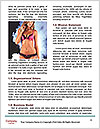 0000084170 Word Templates - Page 4