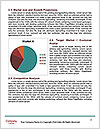 0000084170 Word Templates - Page 7