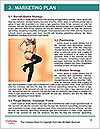 0000084170 Word Templates - Page 8