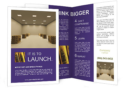 0000084171 Brochure Template