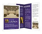 0000084171 Brochure Templates